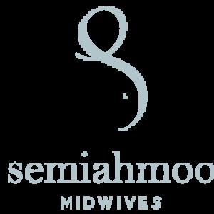Semiahamoo-Midwives-Logo-Vert