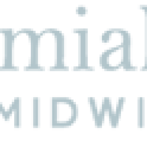 Semiahmoo-Midwives-logo