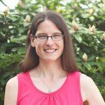 jennie-lucow-midwife