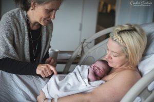 Semiahmoo Midwives